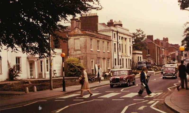 Stourbridge Minis.
